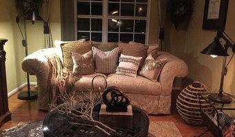 Best Interior Design In Hampton Va Houzz