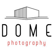 Dome Photography's photo