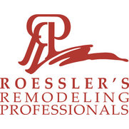 Roessler's Remodeling Professionals's photo