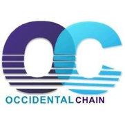 Occidental chain's photo