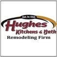 Hughes Kitchens & Bath's profile photo