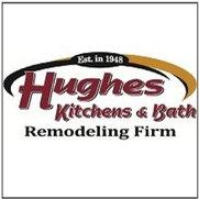 Hughes Kitchens & Bath's photo