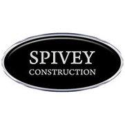 Spivey Construction LLC's photo