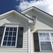 lifetime windows and siding reviews lifetime windows siding goldsboro nc us 27530