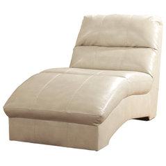 ... Vdub Furniture Unlockyourgps Info