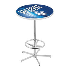 Kentucky -inchUK-inch Pub Table 28-inch by Holland Bar Stool Company