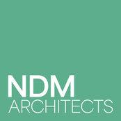NDM Architects's photo