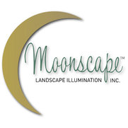 Moonscape Landscape Illumination, Inc.'s photo