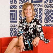 Lucy Interior Designさんの写真