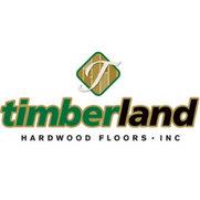 Timberland Hardwood Floors Inc's photo