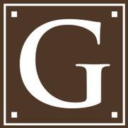 Gonyea Custom Homes's photo
