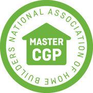 Foto de NAHB Master Certified Green Professional