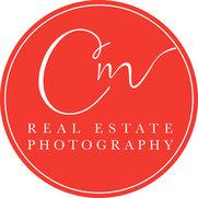 Caroline Merrill Real Estate Photography LLC's photo