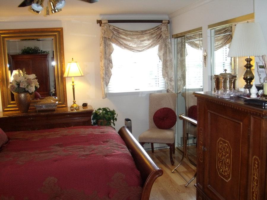 Master Bedroom Bethlehem, PA
