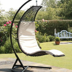 Originwear.co,uk Garden Furniture 2014   Garden Swing Seats