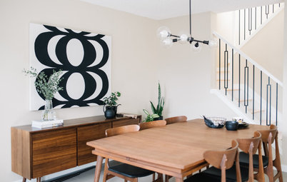 15 Spaces From Around the World That Embrace Japandi Décor