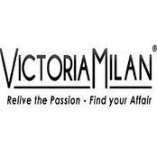 Foto de victoria milani opiniones