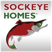 Sockeye Homes's photo