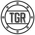 Thain Garden Rooms Ltd's profile photo