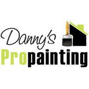 Danny's Pro Painting's photo