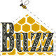 Buzz Interior Design