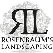 Rosenbaum's Landscaping & Nursery's photo