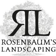 Rosenbaum's Landscaping & Nursery's photo