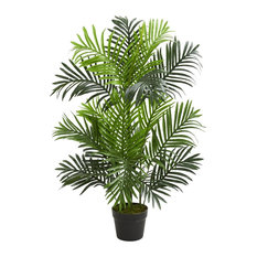 Artificial Tree, 3 Foot Paradise Palm Tree