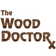 The Wood Doctor Vail's photo