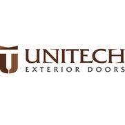 Unitech Window and Doors's photo