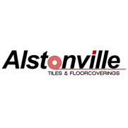 Alstonville Tiles & Floorcoverings's photo