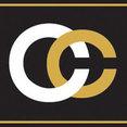 Cambridge Closets's profile photo