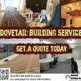 dovetail Building Servicesさんのプロフィール写真