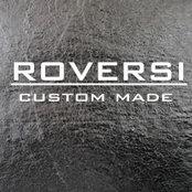 Roversi Scales foto