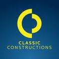 Classic Constructions's profile photo