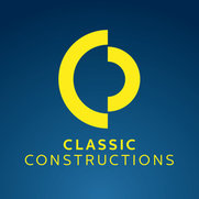 Classic Constructions's photo