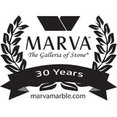 MARVA Marble & Granite, Inc.'s profile photo