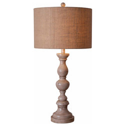 Good Traditional Table Lamps by Arcadian Home u Lighting