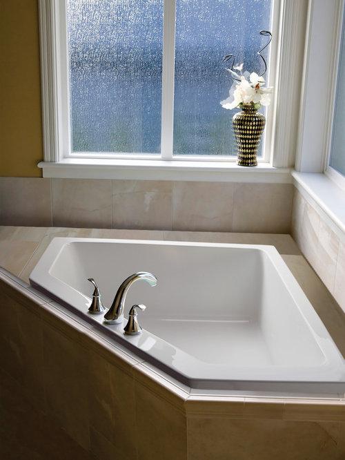 MTI Deborah 2, #90   Bathtubs