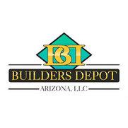 Builders Depot Arizona LLC's photo
