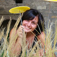 Foto di profilo di Katuscia Ratto