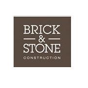 Brick and Stone Construction's photo