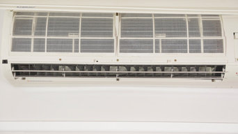 Aircon Cleaning Adelaide - Electrodry Aircon Cleaning Adelaide