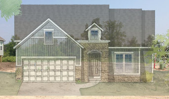 Lot 27 For Sale in Byron Center | Cook's Crossing