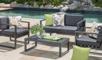 houzz patio furniture. April\u0027s Bestselling Outdoor Furniture Houzz Patio Furniture