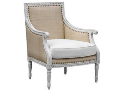 traditional armchairs and accent chairs by hudson