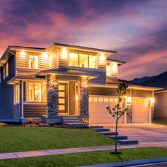 Lennar Utah South Jordan Ut Us 84095