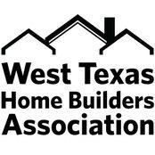 West Texas Home Builders Association's photo