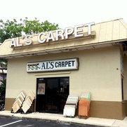 Al's Carpet Home Decorating Center's photo