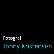 Fotograf Johny Kristensens billeder